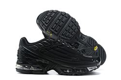 Men Nike Air Max Plus TN Running Shoes 534