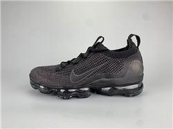 Women Nike Air VaporMax 2021 Sneakers AAAA 208