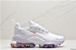 Women Nike Air Max Zoom 950 Sneakers 371