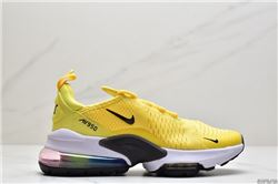 Women Nike Air Max Zoom 950 Sneakers 373