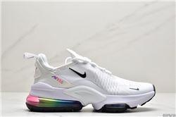 Women Nike Air Max Zoom 950 Sneakers 377