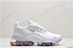 Men Nike Air Max Zoom 950 Running Shoes 754