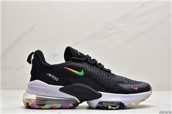 Men Nike Air Max Zoom 950 Running Shoes 755