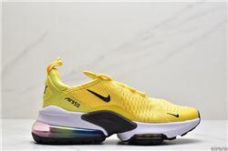 Men Nike Air Max Zoom 950 Running Shoes 756