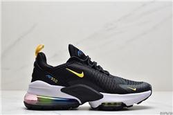 Men Nike Air Max Zoom 950 Running Shoes 757