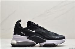 Men Nike Air Max Zoom 950 Running Shoes 759