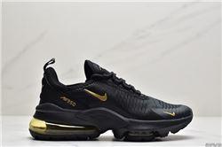 Men Nike Air Max Zoom 950 Running Shoes 761