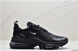 Men Nike Air Max Zoom 950 Running Shoes 762