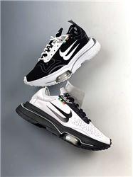 Men Air Zoom Type Running Shoes AAA 523