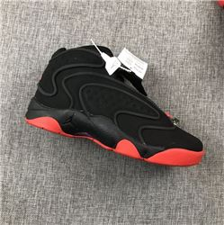 Women Air Jordan He Got Game Sneakers AAAA 240