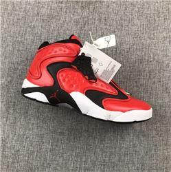 Women Air Jordan He Got Game Sneakers AAAA 242