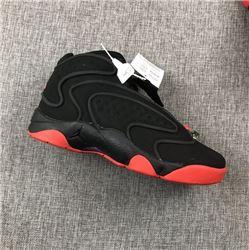 Men Air Jordan He Got Game Basketball Shoes AAAA 573