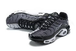 Men Nike Air Max Plus TN Running Shoes 540