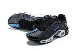 Men Nike Air Max Plus TN Running Shoes 541