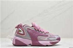 Women Nike Zoom 2K Sneakers 244