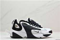 Men Nike Zoom 2K Basketball Shoes 577