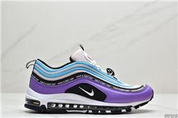 Women Nike Air Max 97 Sneakers 465
