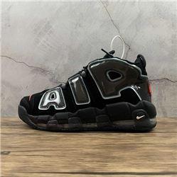 Men Nike Air More Uptempo Basketball Shoe AAAA 369