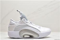 Men Air Jordan XXXV Low Basketball Shoes AAAA 227