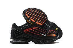 Men Nike Air Max Plus TN Running Shoes 542