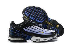 Men Nike Air Max Plus TN Running Shoes 543