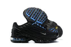 Men Nike Air Max Plus TN Running Shoes 544