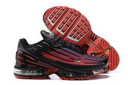 Men Nike Air Max Plus TN Running Shoes 545