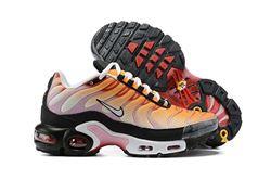 Women Nike Air Max Plus TN Sneakers 300