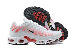 Men Nike Air Max Plus TN Running Shoes 546