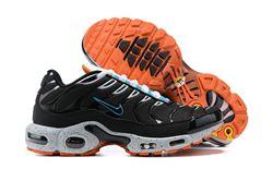 Men Nike Air Max Plus TN Running Shoes 547