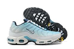 Men Nike Air Max Plus TN Running Shoes 548