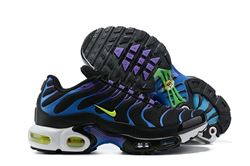 Men Nike Air Max Plus TN Running Shoes 549