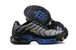 Men Nike Air Max Plus TN Running Shoes 552