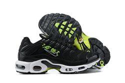 Men Nike Air Max Plus TN Running Shoes 553