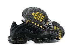 Men Nike Air Max Plus TN Running Shoes 555