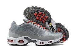 Men Nike Air Max Plus TN Running Shoes 556