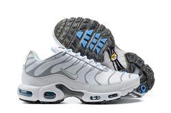 Men Nike Air Max Plus TN Running Shoes 557