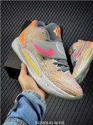 Men Nike Zoom KD 14 Basketball Shoe AAAA 592