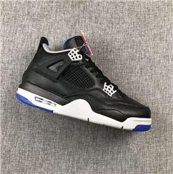 Women Air Jordan IV Retro Sneaker AAAA 385