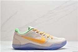 Men Nike Zoom Kobe 11 Basketball Shoes AAAA 693