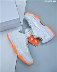 Men Air Jordan XI Retro Basketball Shoes AAAA 560