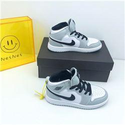 Kids Air Jordan I Sneakers 350