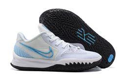 Women Nike Kyrie 4 Low Sneakers 284