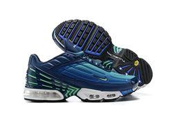 Men Nike Air Max Plus TN Running Shoes 559