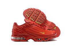 Men Nike Air Max Plus TN Running Shoes 560