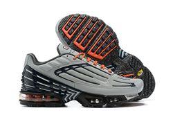 Men Nike Air Max Plus TN Running Shoes 561