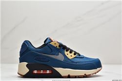 Men Nike Air Max 90 Running Shoe AAA 449