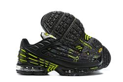 Men Nike Air Max Plus TN Running Shoes 563