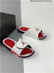 Men Air Jordan 5 Hydro Slipper 475