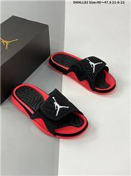 Men Air Jordan 5 Hydro Slipper 477